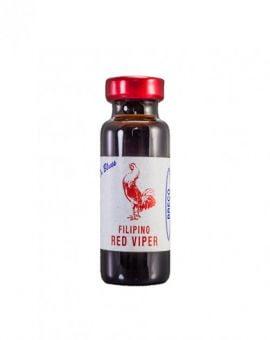 Thuốc Đá RED VIPER 10ml