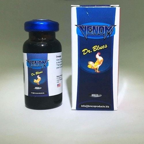 Thuốc Đá VENOM (Liên Hệ)