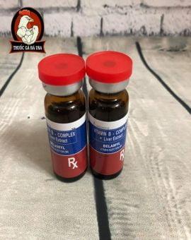Vitamin Belamyl Cho Gà Đá - Chai Chiết 10ml